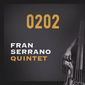 Fran Serrano Quintet